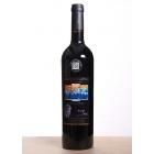 Vin Patrimoine Port (rouge) A.O.P. Languedoc
