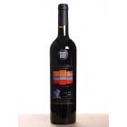 Vin Patrimoine Tour (rouge) A.O.P. Corbières