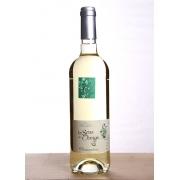 Carton de vin blanc Vermentino cuvée 2019