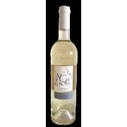 Les Vignerons (blanc) A.O.P. Corbières