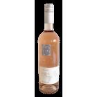 Cinsault Les Sens des Étangs (rosé) I.G.P. Aude