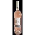 Les Vignerons (rosé) A.O.P. Corbières
