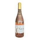 Le Coteau (rosé) A.O.P. Languedoc