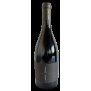 Corbières Alta Vinha (rouge)