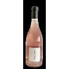 Alta Vinha (rosé) A.O.P. Languedoc